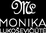 Monika Lukoševičiūtė